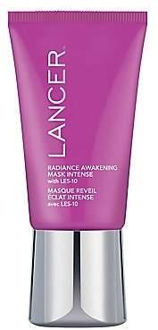 Lancer Women's Radiance Awakening Mask Intense/1.7 oz.