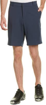 Nike Slim Flex Short