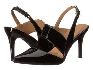 Calvin Klein Gianna Women's Shoes