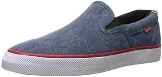 C1rca Men's Corpus Skate Shoe
