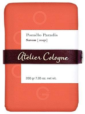 Atelier Cologne Pomélo Paradis Soap, 200g