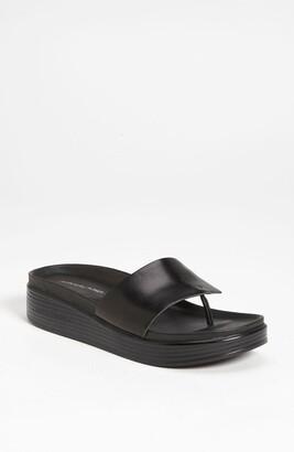 Donald J Pliner 'Fifi' Sandal