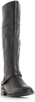Biba Teresa Riding Boots