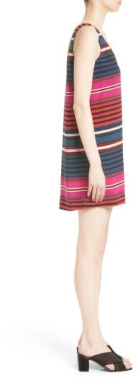 Women's Joie Dawna Silk Tank Dress 3