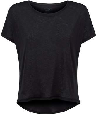 Puma Bold Logo T-Shirt
