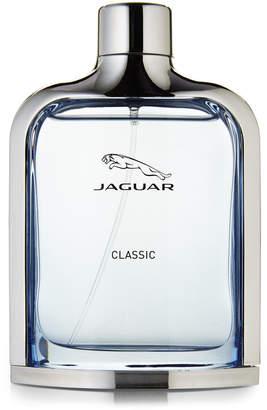 Jaguar Classic Eau De Toilette 3.4 oz. Spray