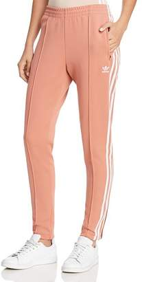 adidas Slouchy Track Pants