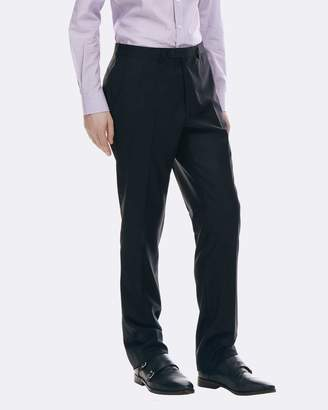 Devonte Suit Trousers