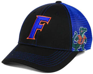 Top of the World Florida Gators Peakout Stretch Cap