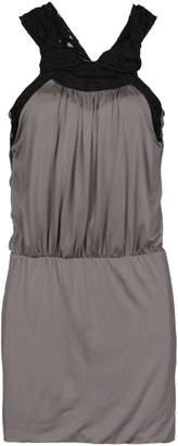 Bad Spirit Short dresses
