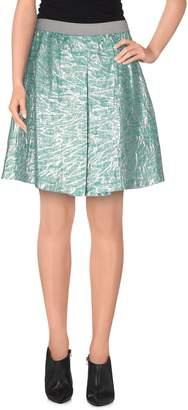 Jijil Knee length skirts - Item 35267616GP