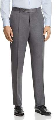 Canali Classic Fit Dress Pants