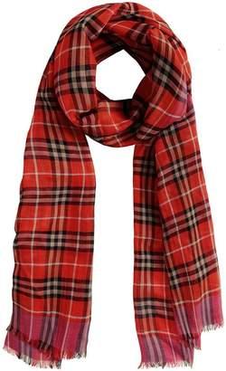 Cashmere Silk Scarf - COOL BUDDY by VIDA VIDA q2nAkf7r2Q
