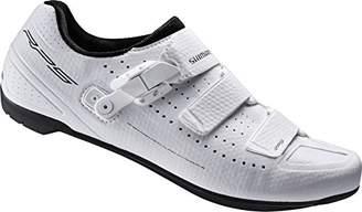 Shimano Shrp5ng420sw00, Men's Road Cycling Shoes,(42 EU)