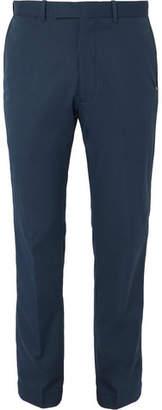 RLX Ralph Lauren Stretch-Twill Golf Trousers
