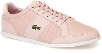 Lacoste Women's Seforra Sneaker