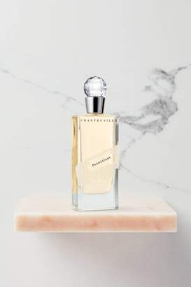Chantecaille Frangipane Perfume 75 ml