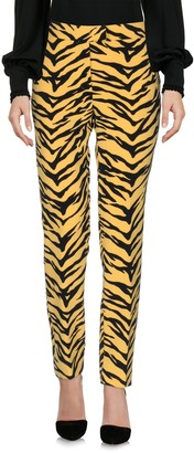Moschino Cheap & Chic MOSCHINO CHEAP AND CHIC Casual pants - Item 13060564GH