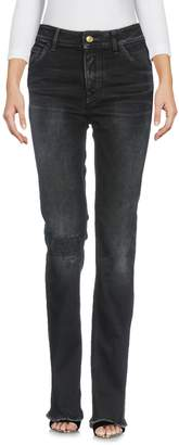Cycle Denim pants - Item 42666893UP