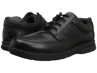 Nunn Bush Cam Oxford Casual Walking Shoe