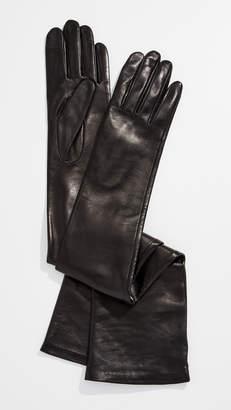 Agnelle Glamour Gloves