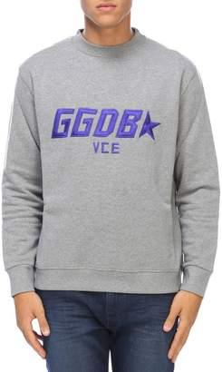 Golden Goose Sweatshirt Sweater Men