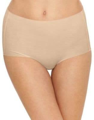 Wacoal Beyond Naked Bikini Briefs