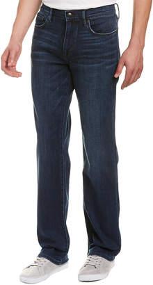 Joe's Jeans Edward Classic Straight Leg