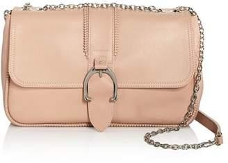 Free Shipping  150+ at Bloomingdale s · Longchamp Amazone Medium Leather  Crossbody 715f2bda59f62