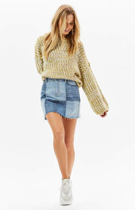 Raga Avery Pullover Sweater
