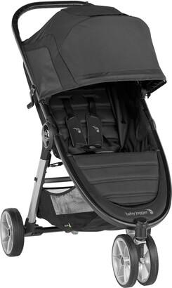 Baby Jogger City Mini® 2 Stroller