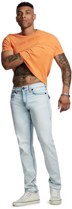 True Religion GENO SLIM SUPER T JEAN
