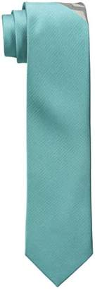 The Tie Bar Dwyane Wade for Men's Totem Panel Tie