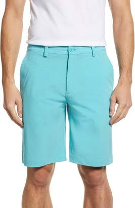 Vineyard Vines Performance Breaker Shorts