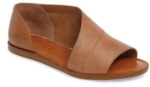 1 STATE 1.STATE Celvin Sandal