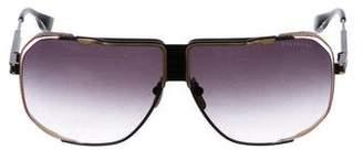 Dita Cascais 18k Sunglasses