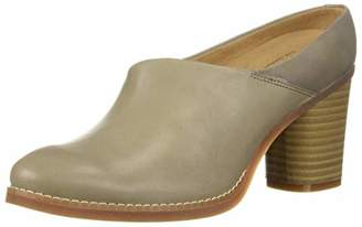 SoftWalk Women's Keya Mule