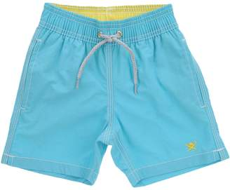 Hackett Swim trunks - Item 47199641NV