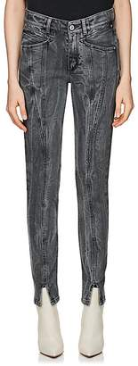 Givenchy Women's Skinny Jeans