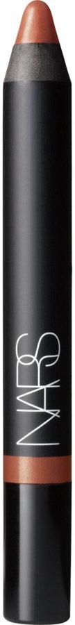 NARS Velvet Gloss Lip Pencil- More