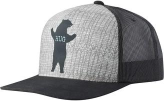 Prana Journeyman Trucker Hat - Men's