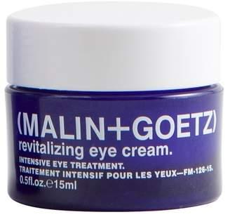 Malin+Goetz Revitalising Eye Cream 15ml
