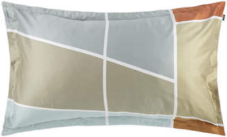 HUGO BOSS Citylights Pillowcase - 50x75cm