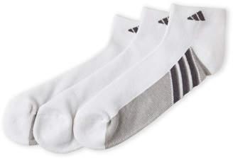 adidas 3-Pack Low-Cut Superlite Socks