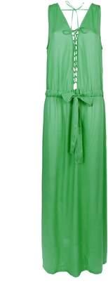 Melissa Odabash Jacqui Maxi Dress