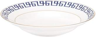 Lenox Brian Gluckstein By Darius Gold Bone China Soup Bowl