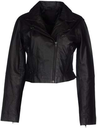 Just Female Jackets