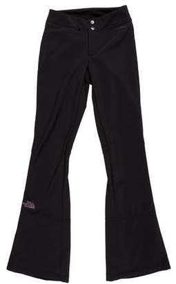 The North Face Mid-Rise Snow Pants w/ Tags