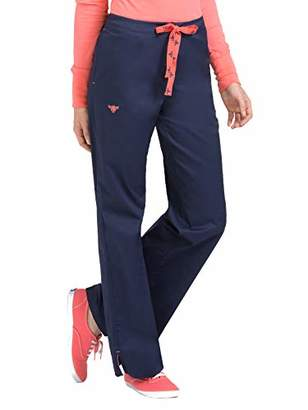 Couture Med Women's Signature Pant