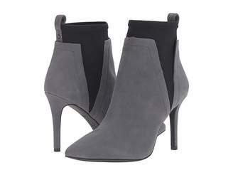 Jones New York Ashley Women's Boots